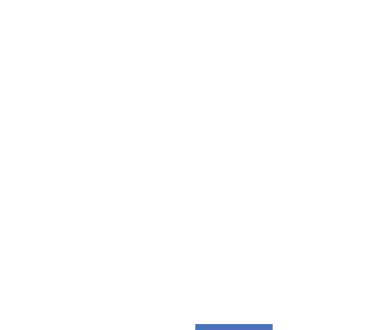 Frontier Conference Athletes of the Week